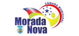 Câmara Municipal de Morada Nova